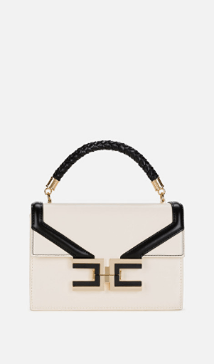 Elisabetta Franchi Mini Bags Kate&You-ID7099