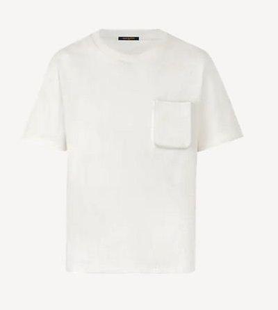 Louis Vuitton T-Shirts & Vests Kate&You-ID10896