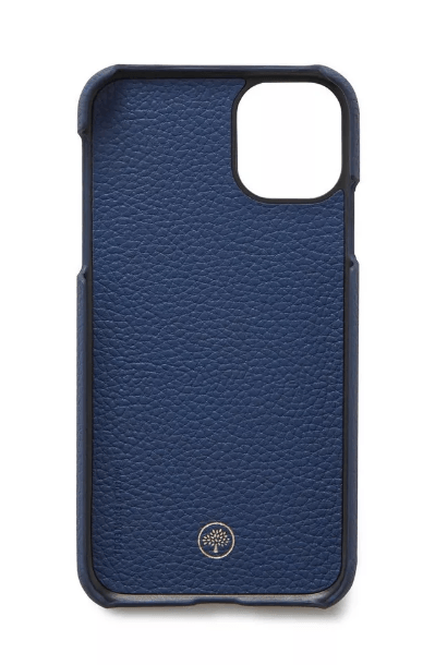 Mulberry - Smarphone Covers per UOMO online su Kate&You - RL6500-201U737 K&Y6813
