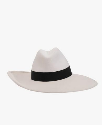 Balmain - Cappelli per UOMO online su Kate&You - K&Y7996