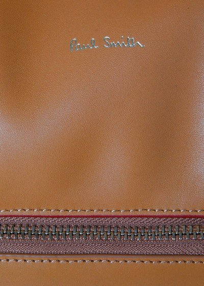 Дорожные сумки и Багаж - Paul Smith для МУЖЧИН онлайн на Kate&You - M1A-5938-A40451-62-0 - K&Y3451