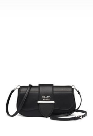 Prada Shoulder Bags Kate&You-ID9968