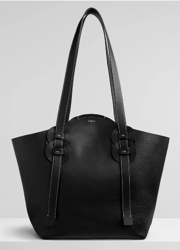 Chloé Tote Bags Kate&You-ID10155