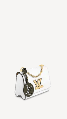 Louis Vuitton - Sacs à bandoulière pour FEMME online sur Kate&You - M56628 K&Y10033