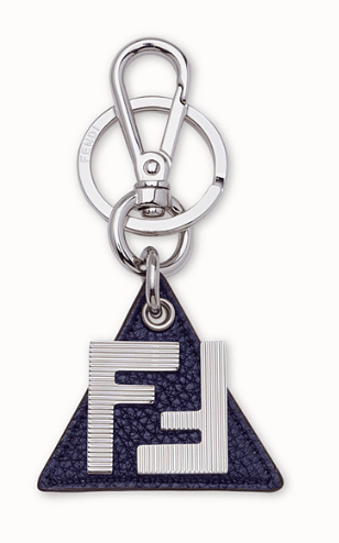 Fendi Keyrings & chains Kate&You-ID5475