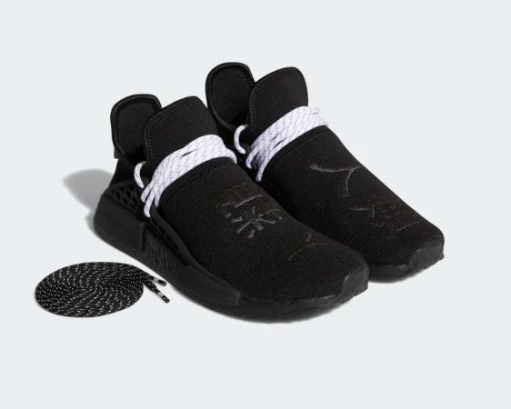 Кроссовки - Adidas для МУЖЧИН онлайн на Kate&You - G58412 - K&Y10163