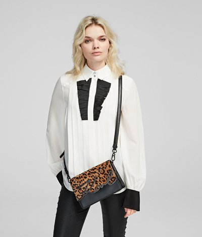 Karl Lagerfeld - Borse tote per DONNA online su Kate&You - 96KW3068 K&Y4918