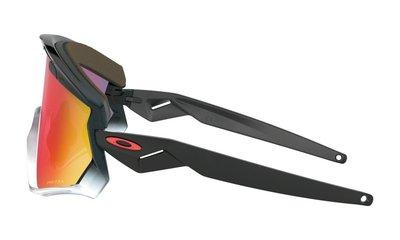 Солнцезащитные очки - Oakley для ЖЕНЩИН онлайн на Kate&You - OO9418-1745 - K&Y3371