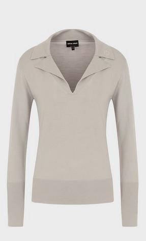 Giorgio Armani Sweaters Kate&You-ID9124