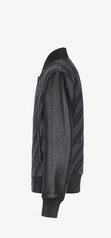 Givenchy - Bomber Jackets - for MEN online on Kate&You - BM00M960TF-001 K&Y9513