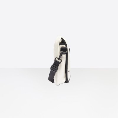 Balenciaga - Borse a spalla per UOMO online su Kate&You - 593329DB9C59000 K&Y2363