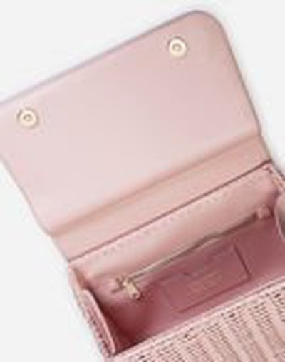 Dolce & Gabbana - Sac à main pour FEMME online sur Kate&You - BB6002AK66780999 K&Y1959