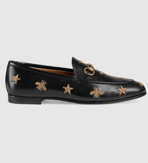 Gucci Loafers Kate&You-ID7012