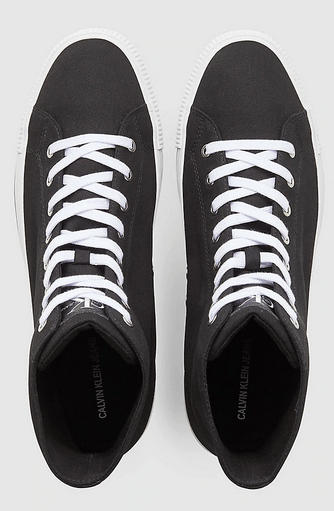 Calvin Klein - Sneakers per UOMO online su Kate&You - 000B4S0671 K&Y8989