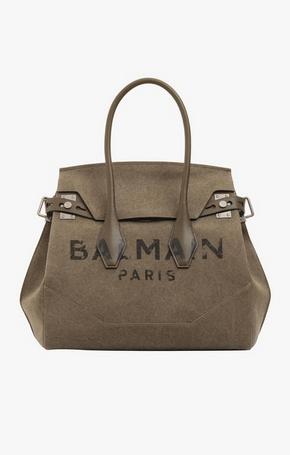 Balmain Tote Bags Kate&You-ID6449