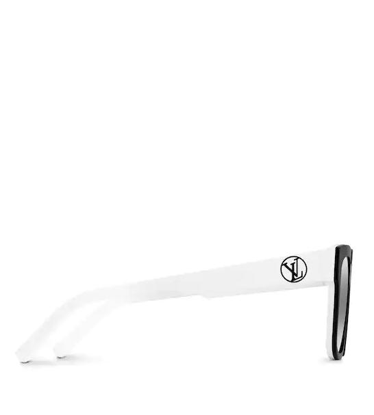 Louis Vuitton - Lunettes de soleil pour HOMME online sur Kate&You - Z1094W K&Y7307