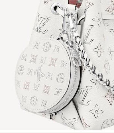 Louis Vuitton - Tote Bags - BELLA for WOMEN online on Kate&You - M58480 K&Y12071