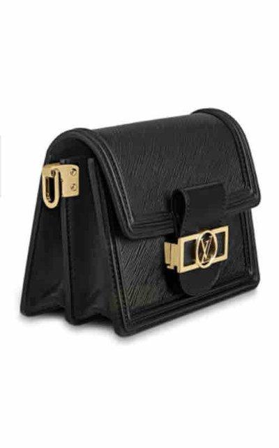 Миниатюрные сумки - Louis Vuitton для ЖЕНЩИН DAUPHINE MINI онлайн на Kate&You - M55964 - K&Y8211