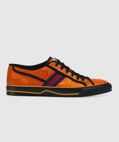 Gucci Trainers Kate&You-ID11452