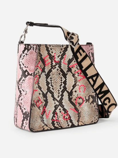 Stella McCartney - Shoulder Bags - for WOMEN online on Kate&You - 700073W86448588 K&Y5652