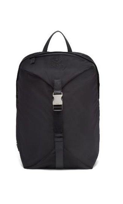 Prada Backpacks & fanny packs Kate&You-ID11342