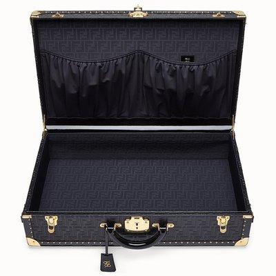 Fendi - Luggages - for MEN online on Kate&You - 7VV136A8V2F15ZW K&Y3030