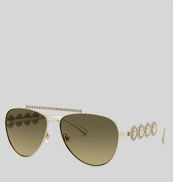 Versace Sunglasses Kate&You-ID8112