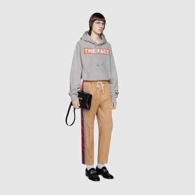 Gucci Sweatshirts Kate&You-ID2335