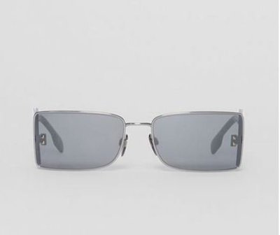 Солнцезащитные очки - Burberry для ЖЕНЩИН онлайн на Kate&You - 40806281 - K&Y4110