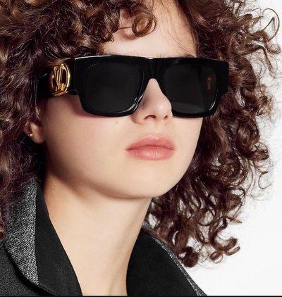Louis Vuitton - Sunglasses - Link for WOMEN online on Kate&You - Z1479W - Z1478W K&Y10651