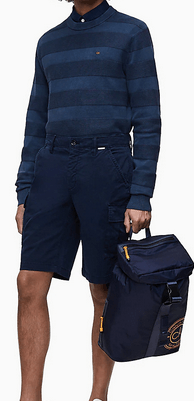 Свитера - Calvin Klein для МУЖЧИН онлайн на Kate&You - K10K105251 - K&Y8440