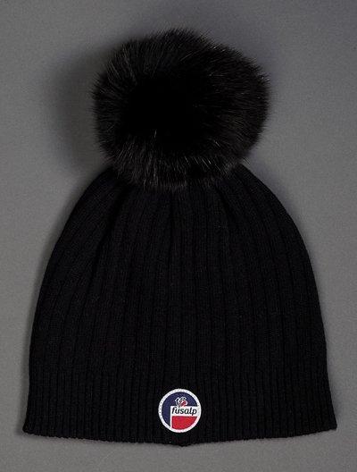 Fusalp - Hats - for WOMEN online on Kate&You - K&Y4380