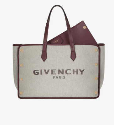 Givenchy - Sac à main pour FEMME online sur Kate&You - BB50AVB0RY-542 K&Y5356