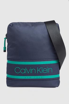 Calvin Klein Messenger Bags Kate&You-ID8915