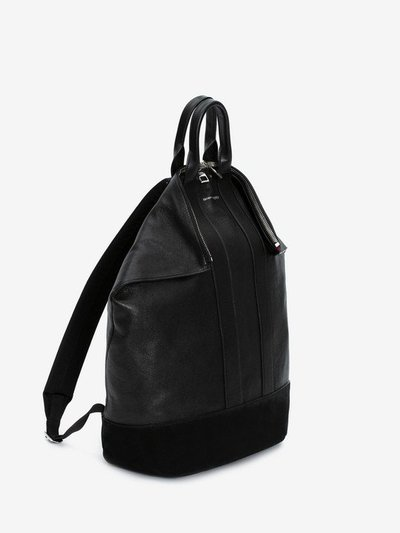 Alexander McQueen - Backpacks & fanny packs - for MEN online on Kate&You - 548663BRUCN1000 K&Y3981