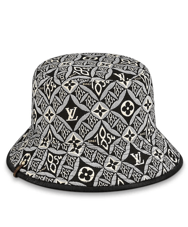 Louis Vuitton Hats Kate&You-ID9409