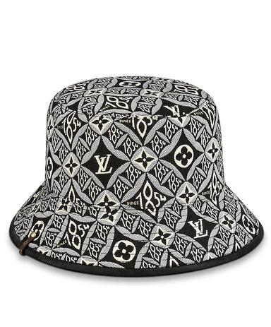 Louis Vuitton Головные уборы Kate&You-ID9409