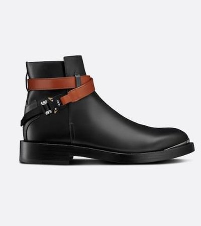 Dior Boots Kate&You-ID10856