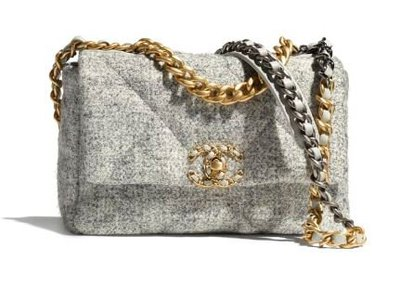 Chanel Mini Bags Kate&You-ID10681