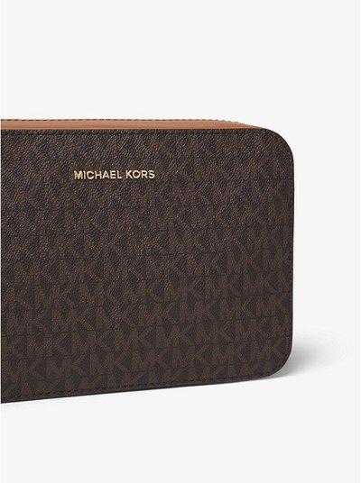 Michael Kors - Sacs à bandoulière pour FEMME online sur Kate&You - 32F8GF5M2B K&Y2845