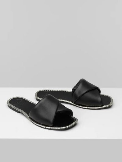 Chloé - Sandals - for WOMEN online on Kate&You - CHC21A484S9001 K&Y11954