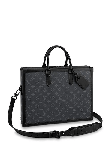 Louis Vuitton Backpacks & fanny packs Kate&You-ID7907