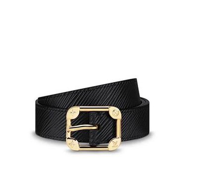 Ремни - Louis Vuitton для ЖЕНЩИН онлайн на Kate&You - M9941V - K&Y2906