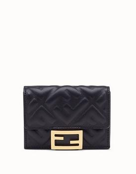 Fendi - Mini Bags - for WOMEN online on Kate&You - 8M0395AAJDF1B14 K&Y6604