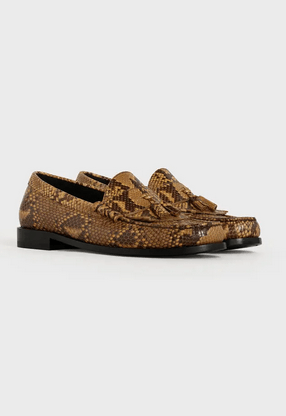 Celine - Loafers - for MEN online on Kate&You - 328134116C.11LY K&Y8878