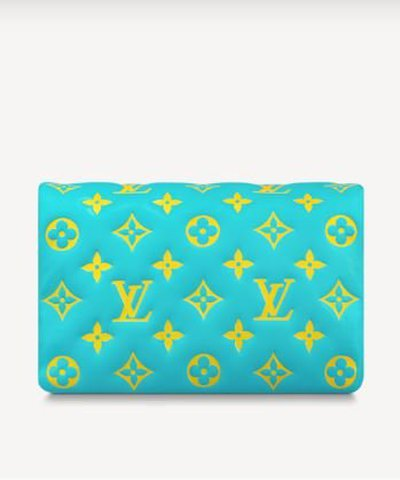 Louis Vuitton - Clutch Bags - for WOMEN online on Kate&You - M80744 K&Y11779