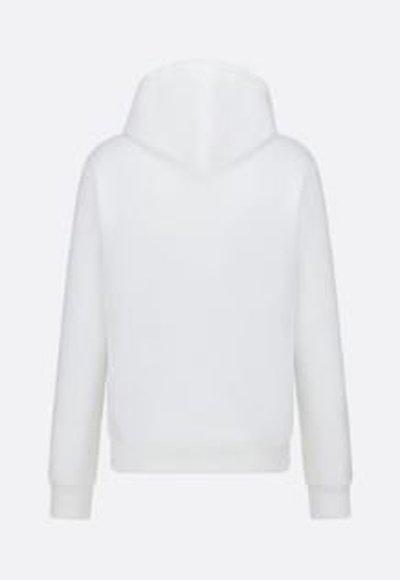 Dior - Sweatshirts - for MEN online on Kate&You - 193J688A0531_C089 K&Y11230