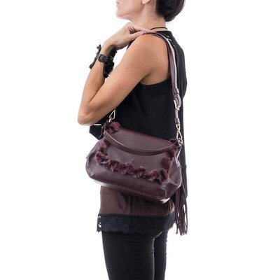 Henry Beguelin - Tote Bags - for WOMEN online on Kate&You - K&Y4432
