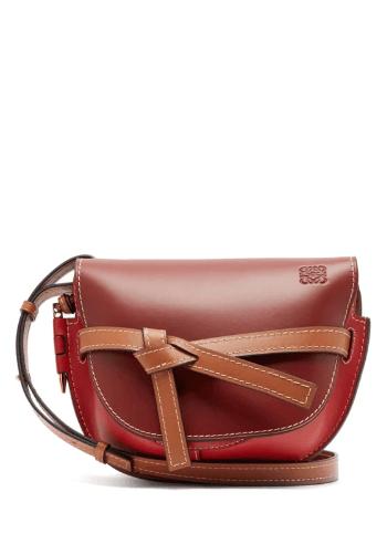 Loewe Cross Body Bags Kate&You-ID8548