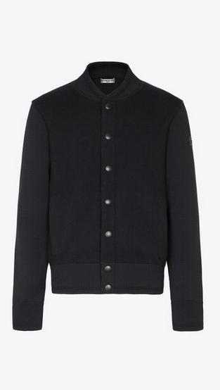 Givenchy - Sweatshirts - for MEN online on Kate&You - BM00LB4Y1L-001 K&Y8851